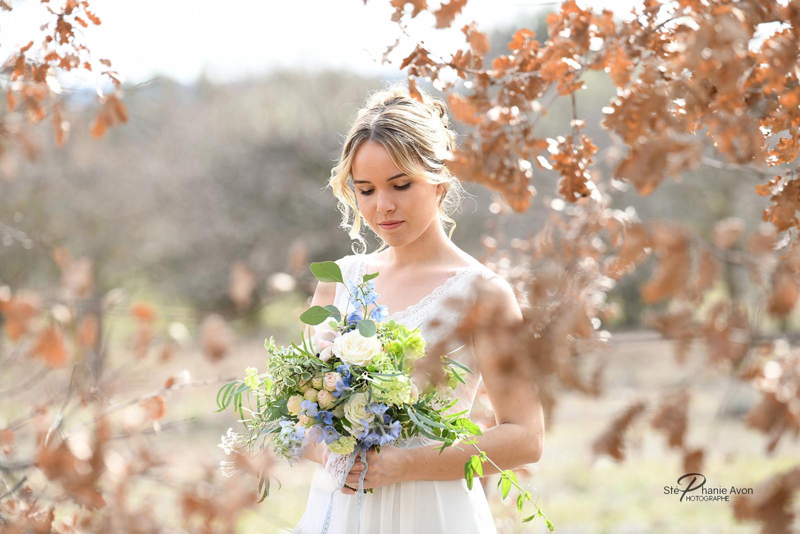 Photographe de mariage 84 Vaucluse