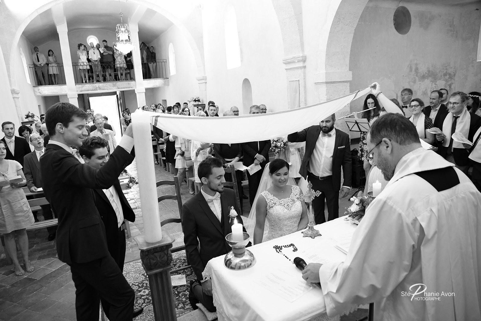 photographe-mariage-en-vaucluse-fontaine