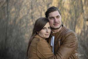photographe-portraitiste-couple-vaucluse