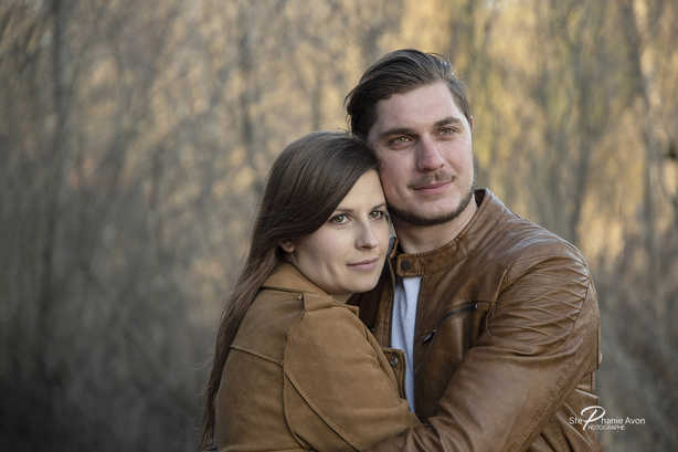 photographe-portraitiste-couple-vaucluse