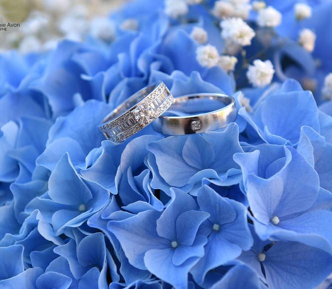 photographe-professionnel-mariage-aix-en