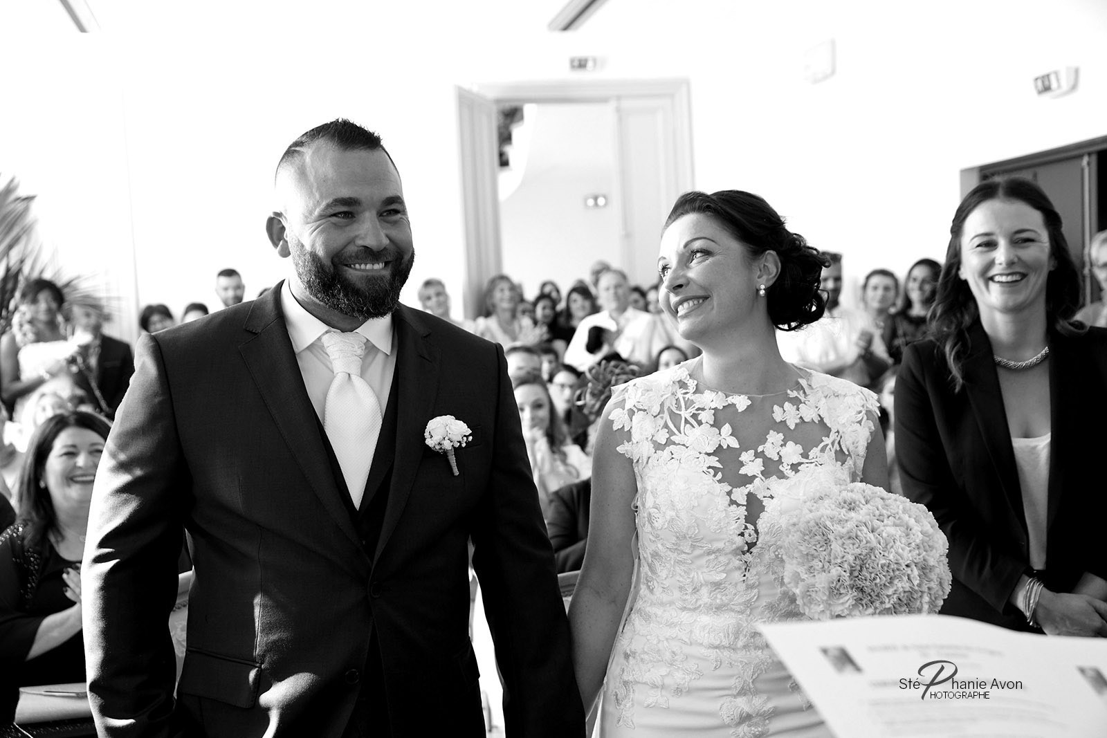 photographe-mariage-en-vaucluse-le-ponte