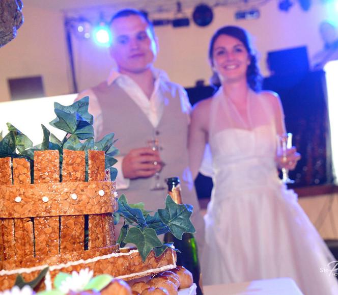 photographe-de-mariage-bouches-du-rhone.