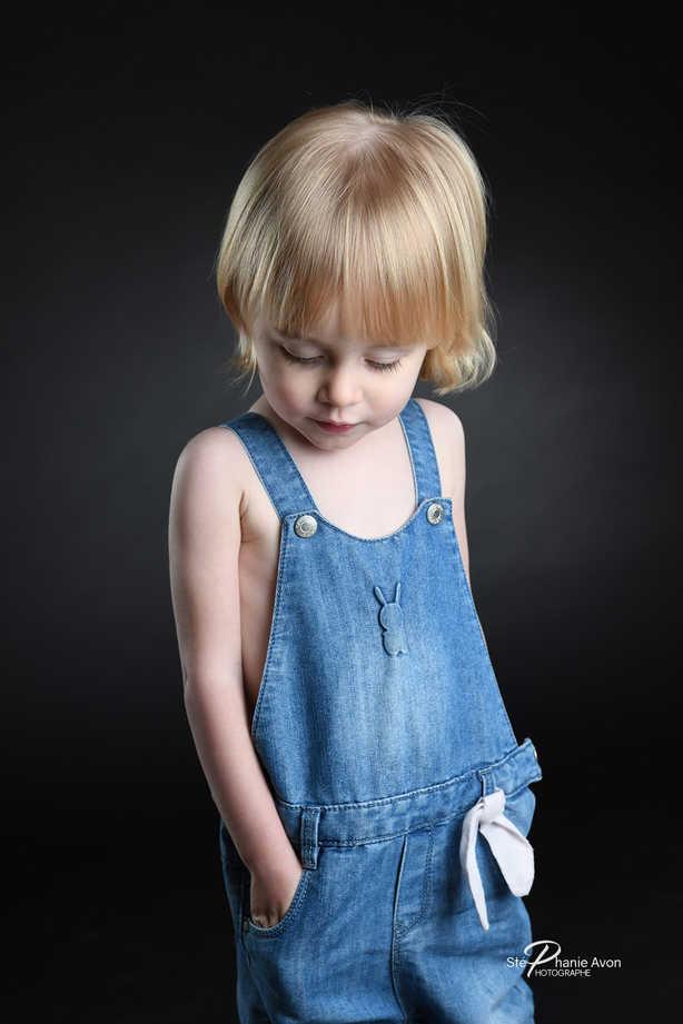 photographe-de-portrait-enfant-avignon.J