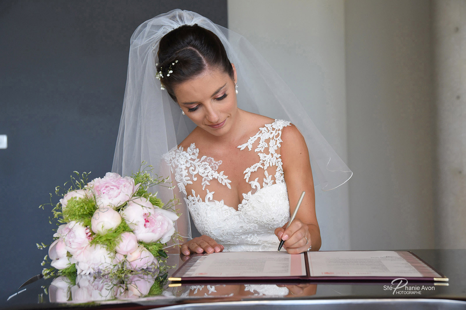 photographe-mariage-en-vaucluse.JPG