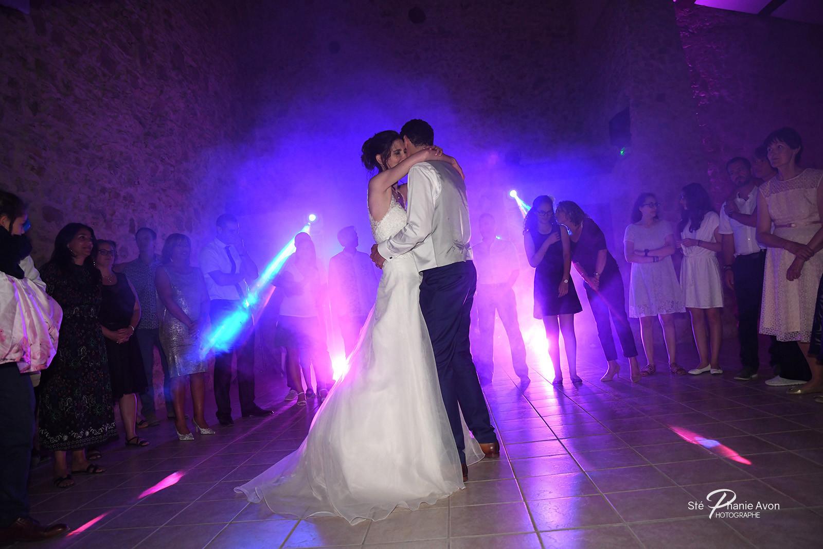 photographe-de-mariage-13.JPG