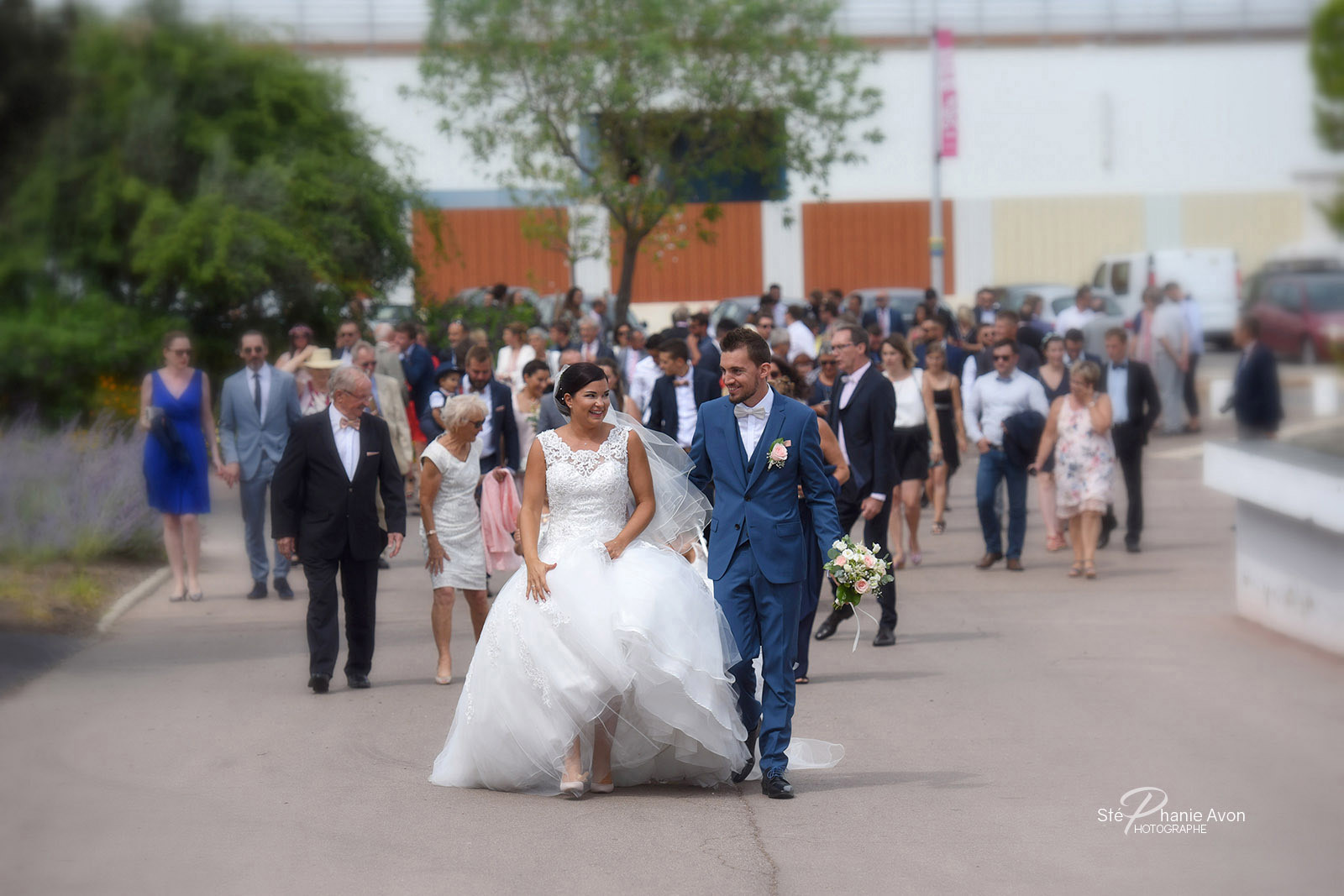 photographe-mariage-en-vaucluse-84.JPG