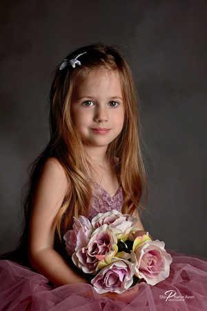 photographe-portrait-enfant.jpg