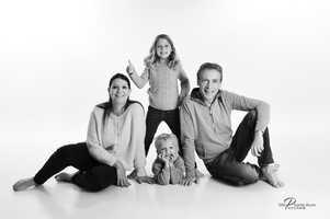 Photographe de famille en Bouches du Rhône