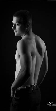 photographe-pertuis-boudoir-homme.jpg