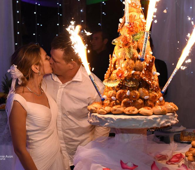 photographe-de-mariage-avignon.JPG