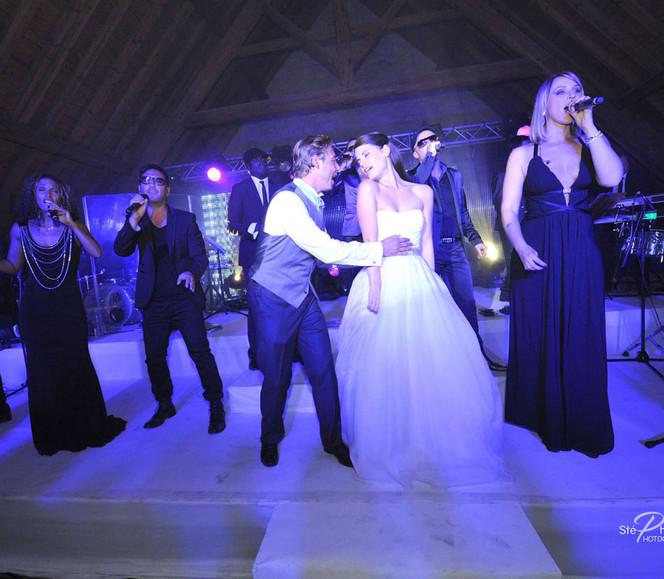photographe-de-mariage-arles.jpg