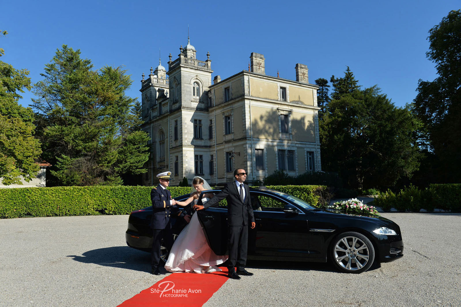 photographe-professionnel-mariage-vauclu