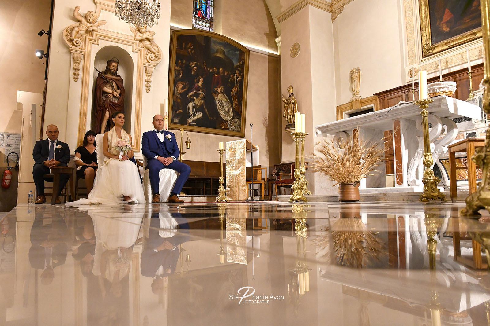 photographe-mariage-en-vaucluse-manosque