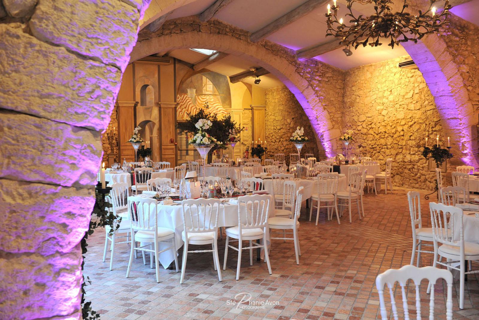 photographe-de-mariage-chateau-pont-roya