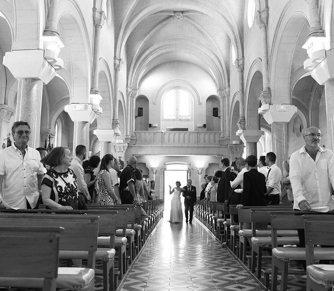 photographe-mariage-en-vaucluse-pertuis.