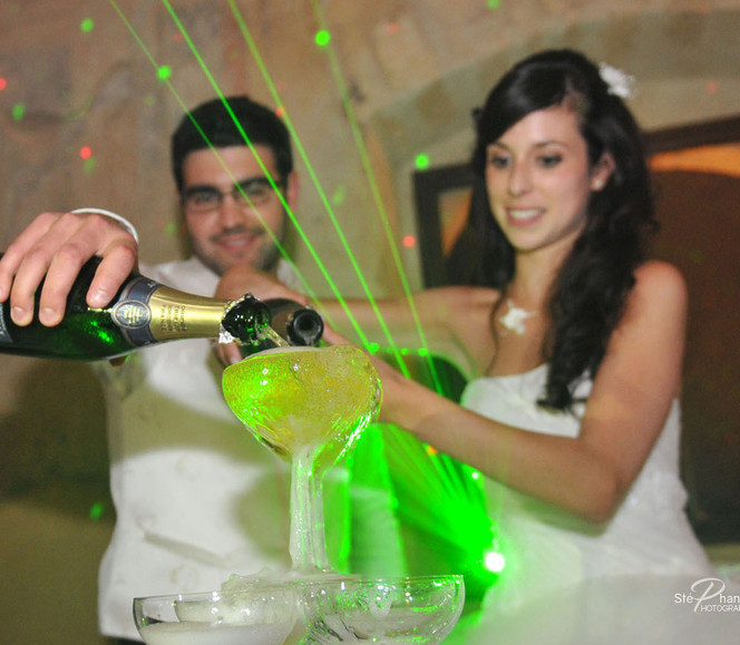 photographe-de-mariage-chapelles-saint-b