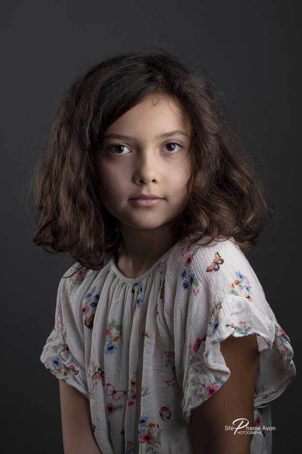 photographe-portraitiste-vaucluse.JPG