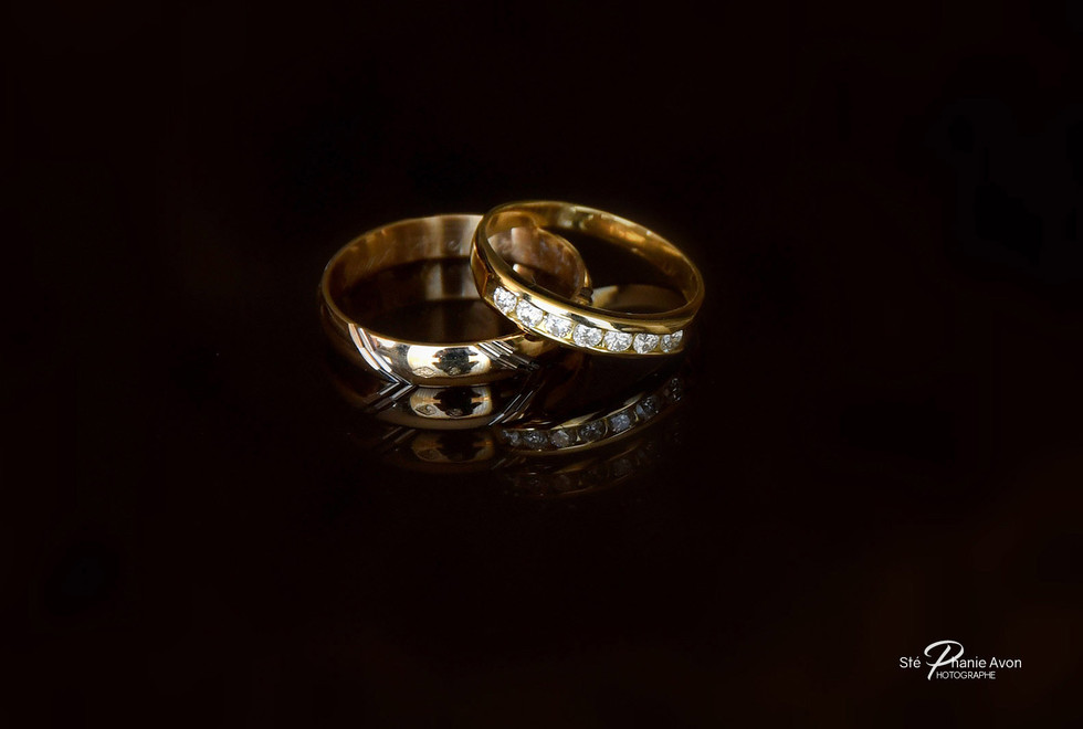 Photographe de mariage Alpes de Hautes Provence