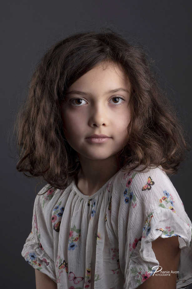 photographe-portrait-d-ado-la-tour-d-aig
