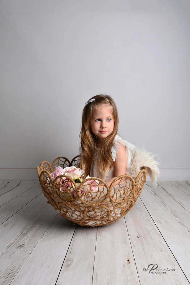 photographe-enfant-pertuis-vaucluse.JPG