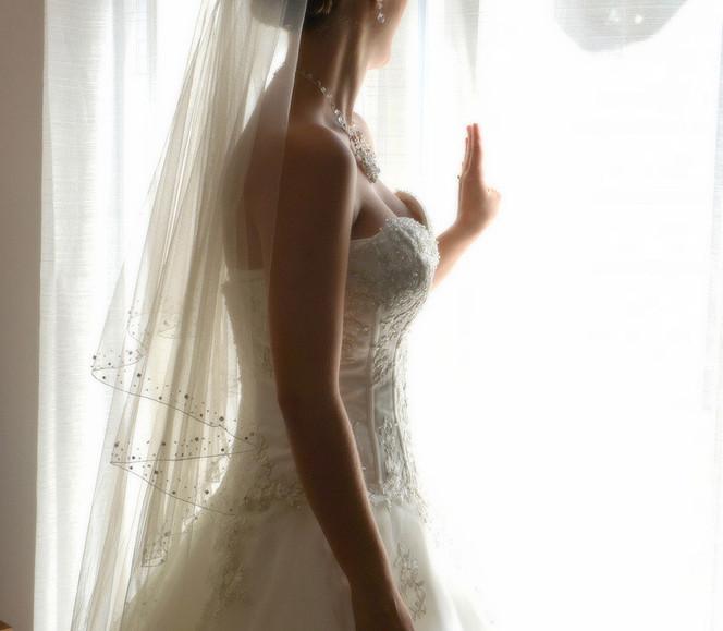 photographe-mariage-en-bouches-du-rhone-