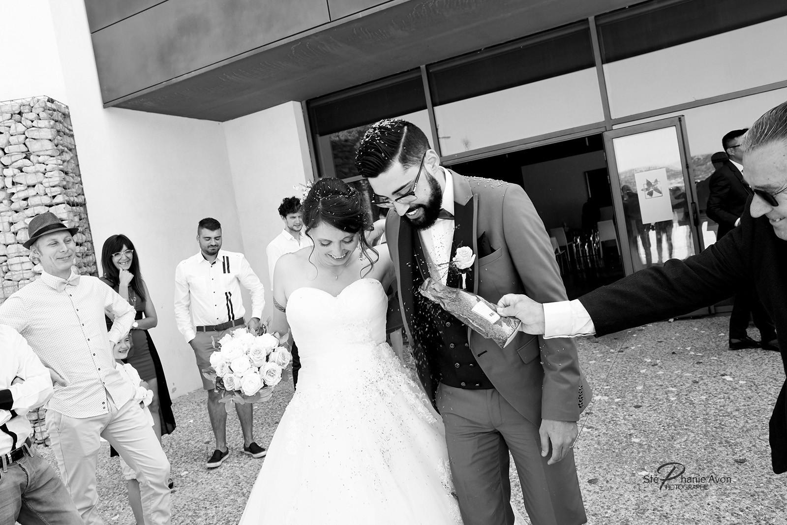 photographe-mariage-en-vaucluse-lourmari