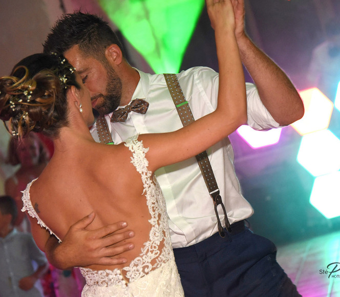 photographe-de-mariage-aix-en-provence.J