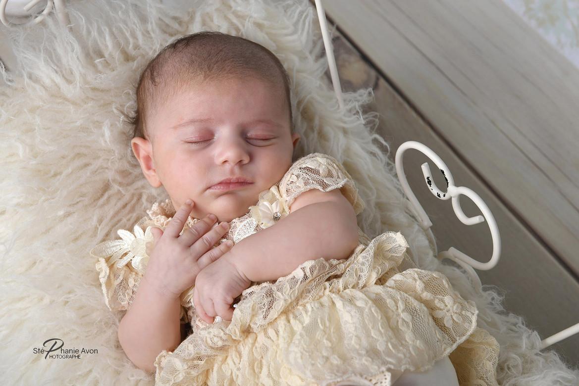 photographe de naissance 13