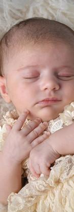 photographe-naissance-13.JPG