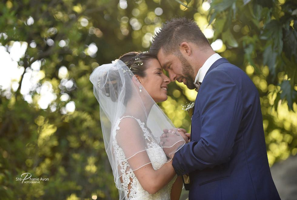 Photographe de mariage 13 et 84