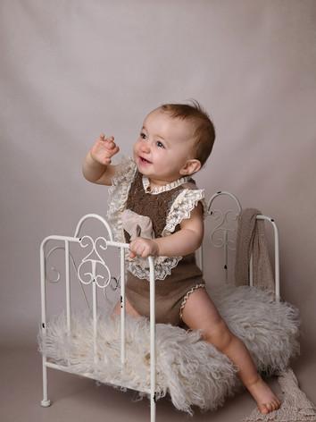 photographe-bebe-manosque-04.JPG
