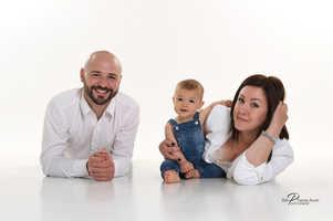 Photographe de famille à Manosque 04