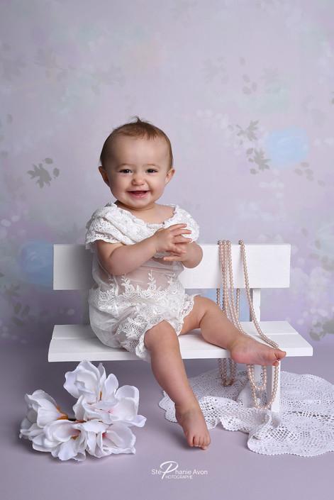 photographe-bebe-pertuis.JPG