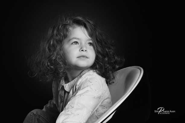 photographe-portrait-enfant-aix-en-prove