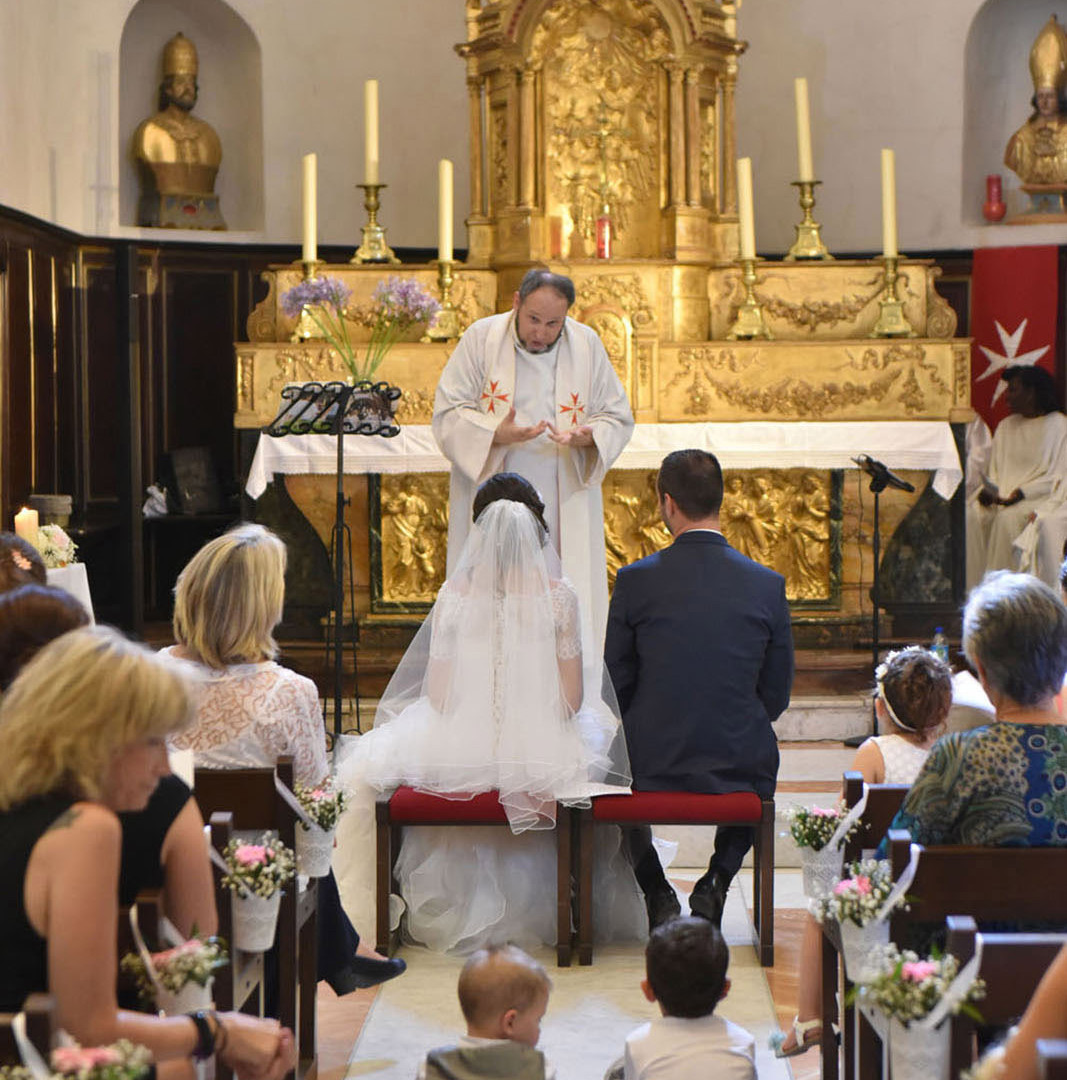 photographe-mariage-en-vaucluse-avignon.