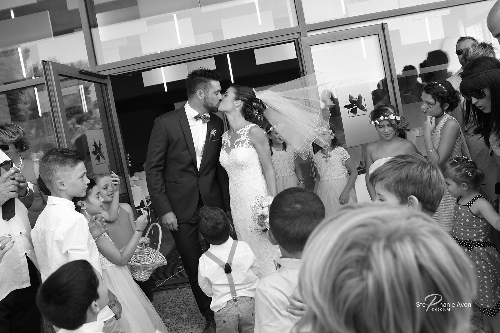 photographe-mariage-en-vaucluse-gordes.J