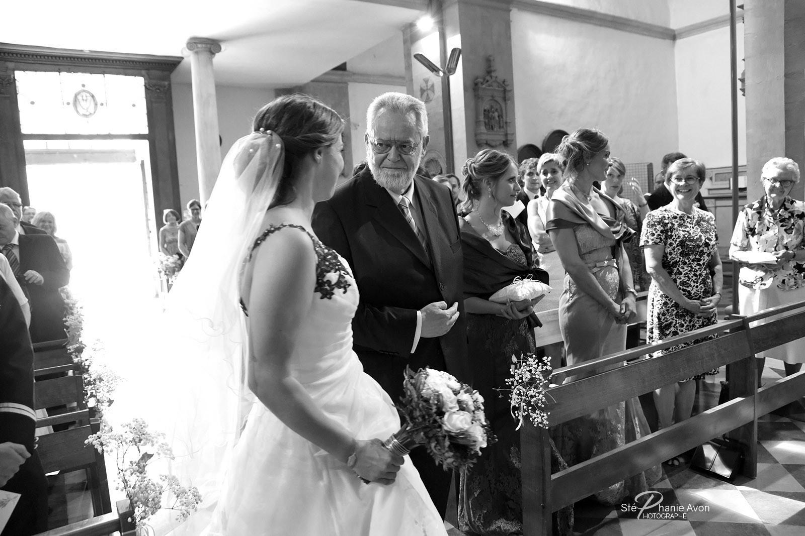 photographe-mariage-en-vaucluse-la-tour-
