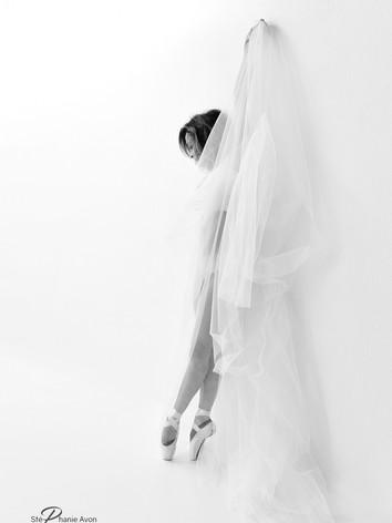 photographe-portraitiste-danseuse.jpg