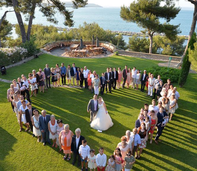 photographe-mariage-photo-de-groupe-coeu