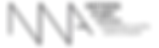 logo-metiers-et-artisanat-stephanie-avon