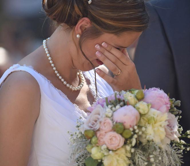 photographe-mariage-en-vaucluse-apt.JPG