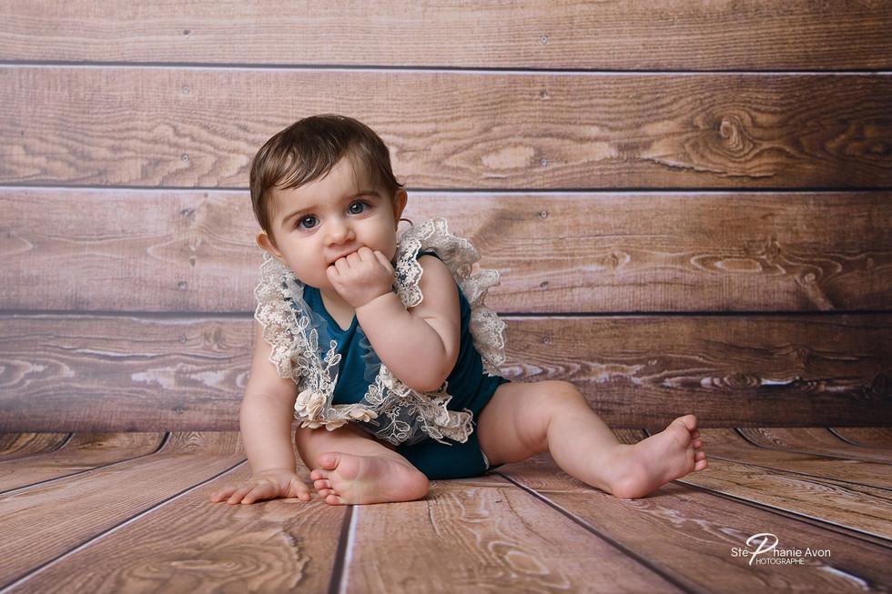 photographe-bebe-la-tour-d-aigues.JPG