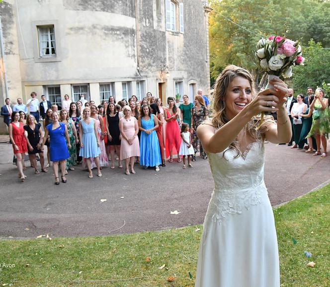 photographe-professionnel-mariage-lubero