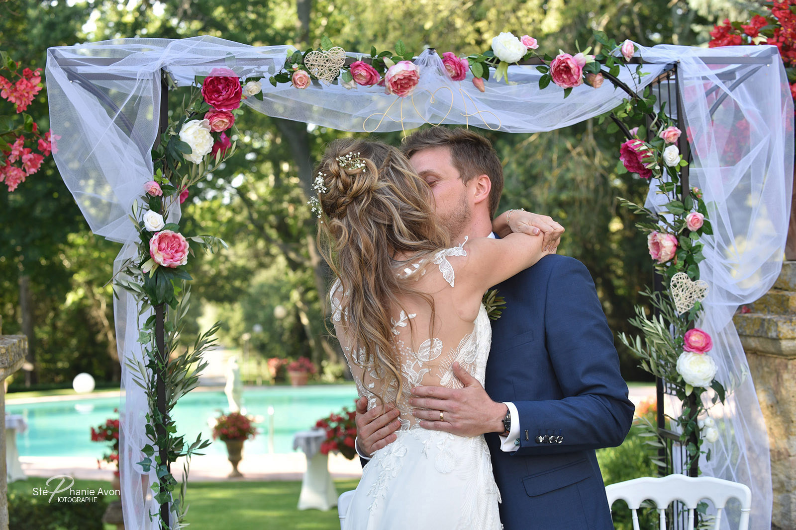 photographe-mariage-en-vaucluse-cavaillo