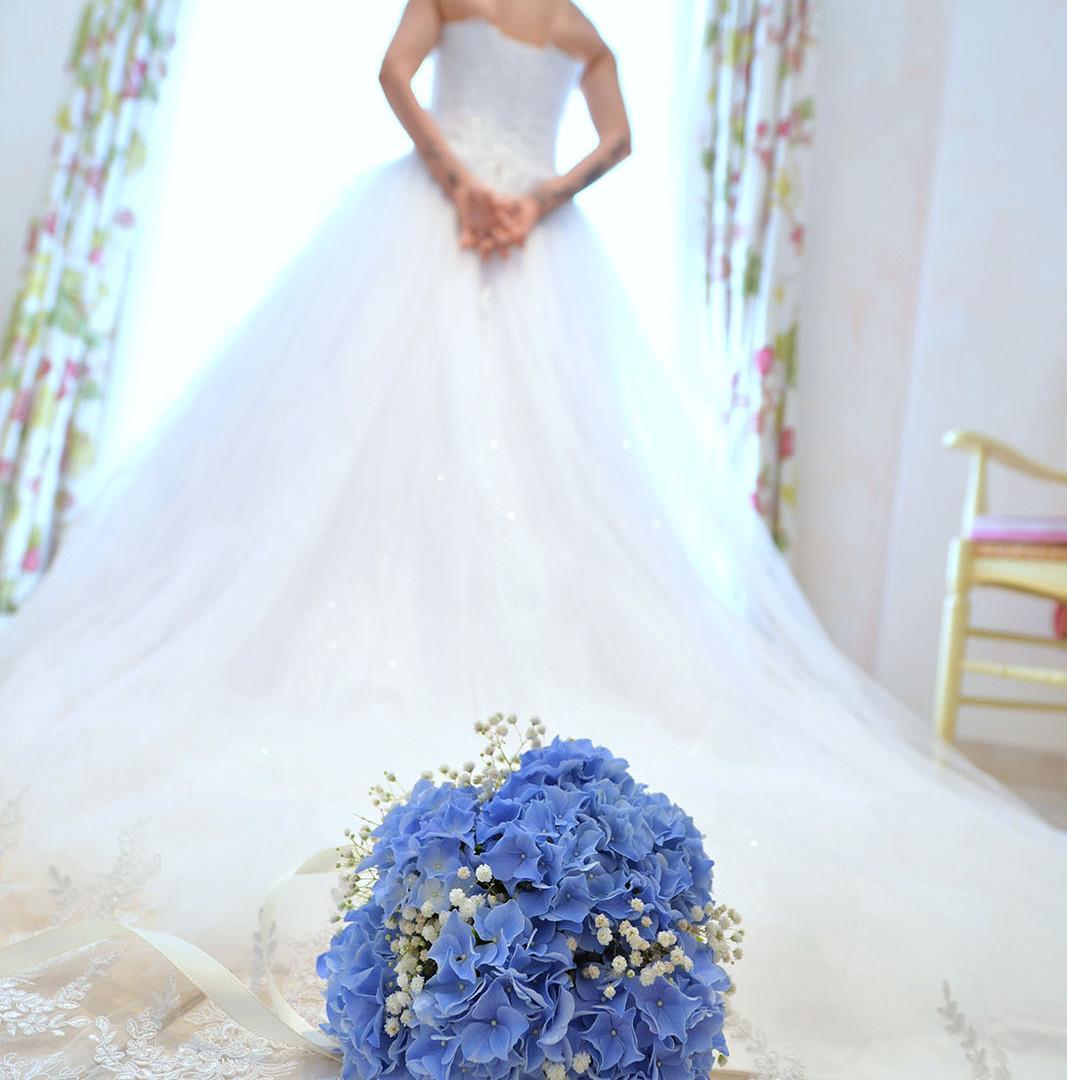 photographe-mariage-en-vaucluse-84240.JP
