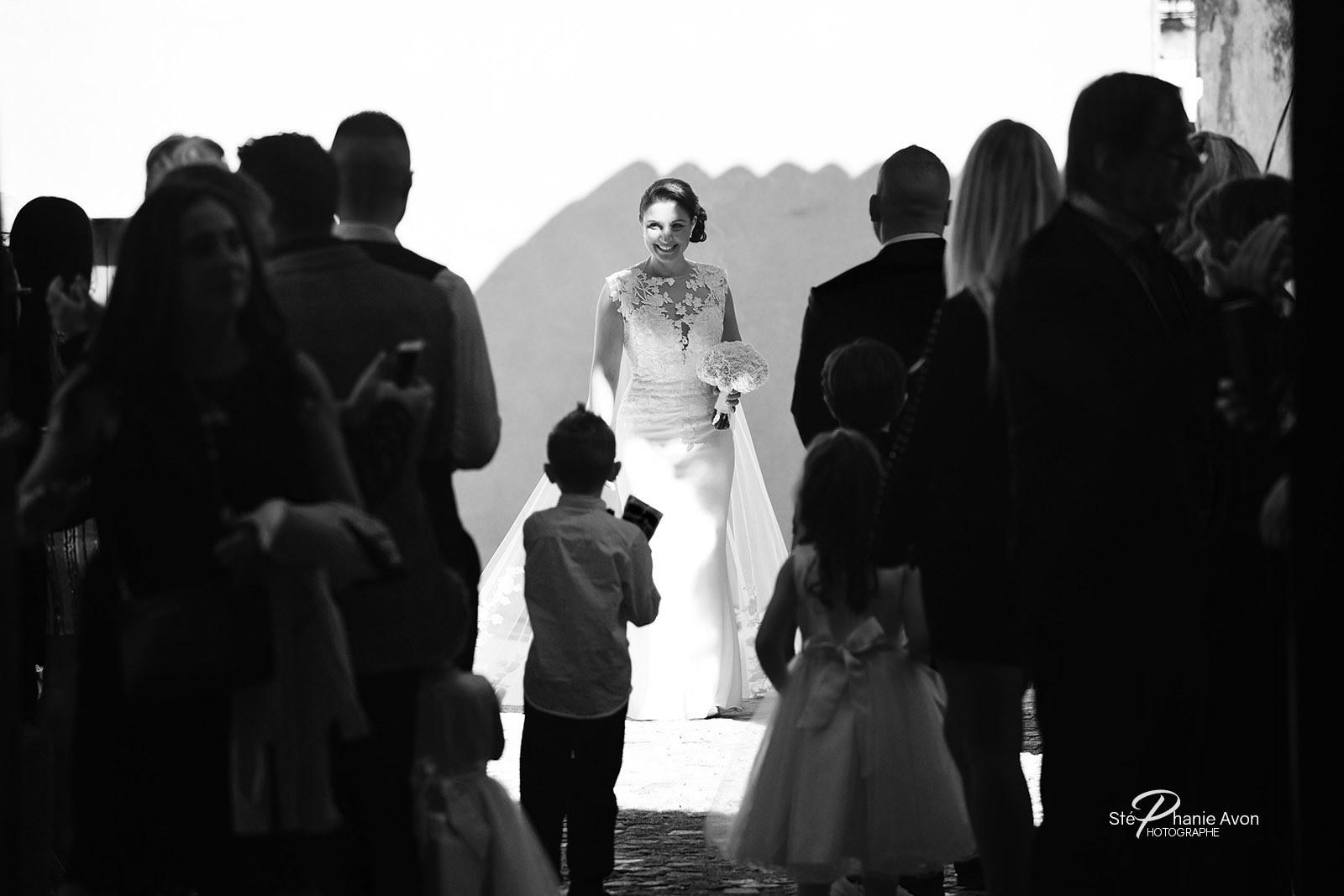 photographe-mariage-en-vaucluse-goult.JP