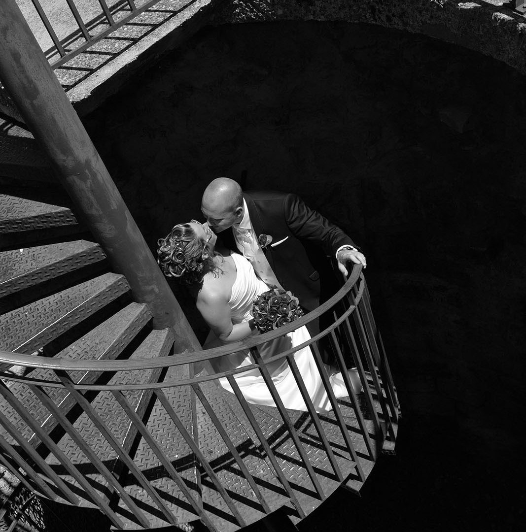 Photographe de mariage à Manosque 04