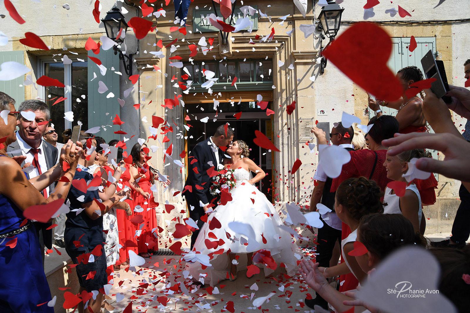 photographe-mariage-en-vaucluse-bonnieux