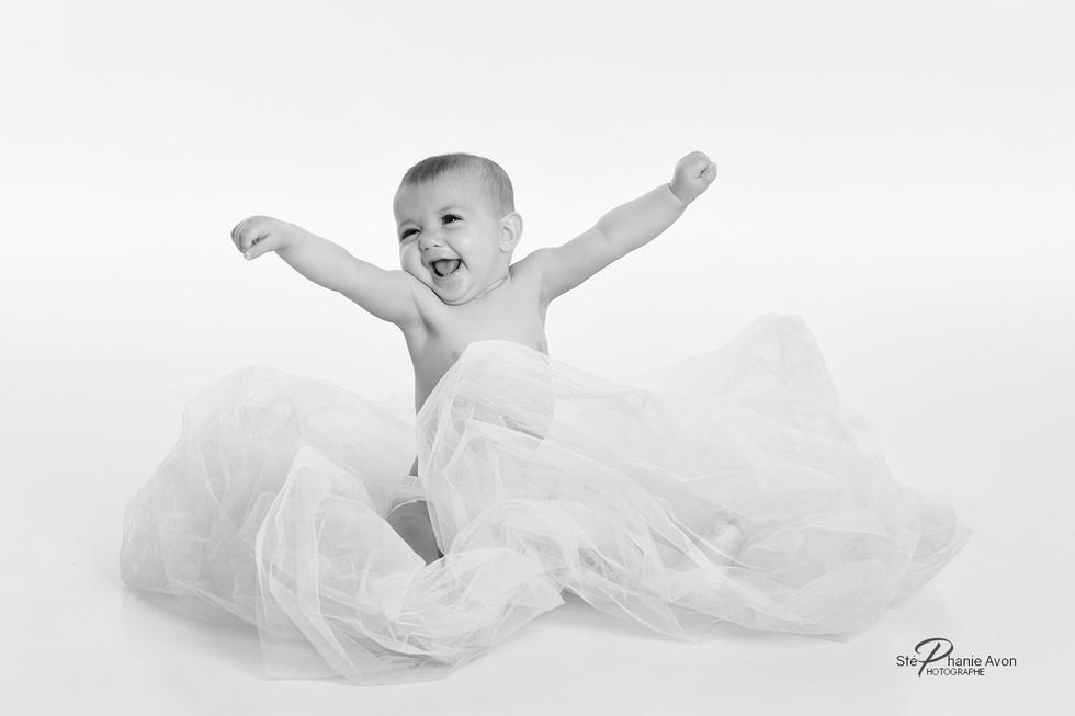 photographe-bebe-cadenet.JPG